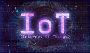 How Is Internet Of Things Impacting Our Lives?